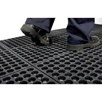 Sell Rubber Carpets See & Do 2