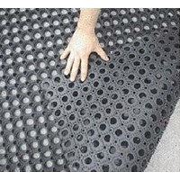 Buy Rubber Carpets See & Do 4