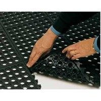Distributor Rubber Carpets See & Do 3