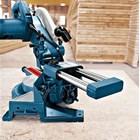Cut machine Bosch GCM 10 S 2