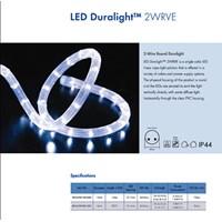 LED duralight