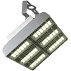 Lampu Highbay LED 5