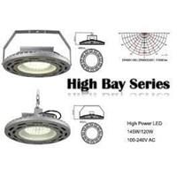 Lampu Highbay LED