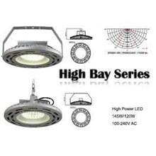 Lampu Highbay LED