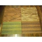 Polyester Acoustic Panels 6