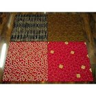 Polyester Acoustic Panels 10