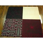 Polyester Acoustic Panels 7