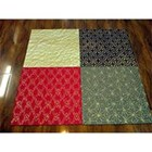 Polyester Acoustic Panels 9