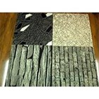 Polyester Acoustic Panels 8