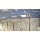 Polyester Acoustic Panels 3