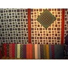 Polyester Acoustic Panels 5