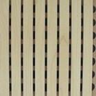 Wooden Acoustic Panels  6