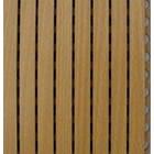 Wooden Acoustic Panels  5