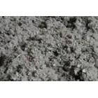Cellulose Fiber Insulation 4