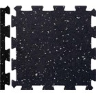 Puzzle mats Rubber Gym and Fitness 1