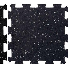 Puzzle mats Rubber Gym and Fitness