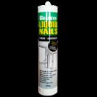 Sealent Liquid Nails Mirror & Aluminium ( Lem Bangunan ) 1