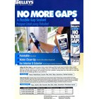 Sealent No More Gaps ( Lem Bangunan ) 2