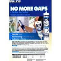 Jual Sealent No More Gaps ( Lem Bangunan ) 2