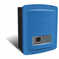 OFF-Grid Smart Inverter SNV-GFW-524