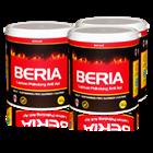 URECEL BERIA 1