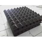 Pyramid Foam Mattress 4