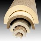 Pipa Bulat Polyurethane 5