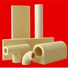 Pipa Bulat Polyurethane 4