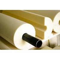 Pipa Bulat Polyurethane/Polyurethane Pipe