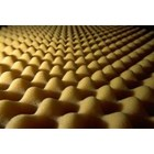 Foam Mattress Eggs 6