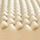 Foam Mattress Eggs 7