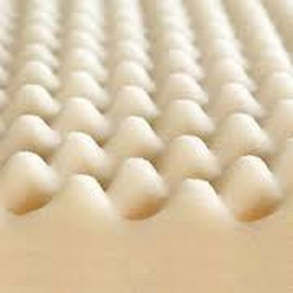 Foam Mattress Eggs