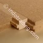 Softboard 4