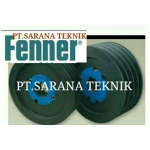 FENNER PULLEY TAPER BUSHING SPC SPB