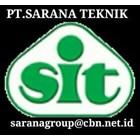 SIT PULLEY TAPER BUSHING SPC SPB 3