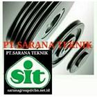 SIT PULLEY TAPER BUSHING SPC SPB 1