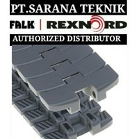 AGENT REXNORD TABLETOP CHAINS PT. SARANA TEKNIK conveyo 1