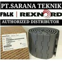 Jual AGENT REXNORD TABLETOP CHAINS PT. SARANA TEKNIK conveyo 2