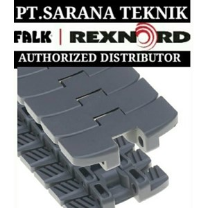 AGENT REXNORD TABLETOP CHAINS PT. SARANA TEKNIK conveyo