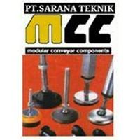 MCC MODULAR COMPONENT MATTOP CHAIN PT.SARANA TEKNIK