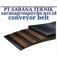 CONVEYOR BELT CONTINENTAL PT SARANA CONVEYOR BELT 1