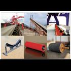 Roller Conveyor 5