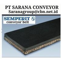 SEMPERIT CONVEYOR BELT FOR MINING PT SARANA TEKNIK CONVEYOR 1