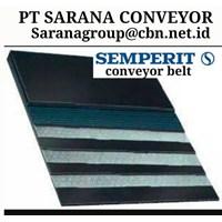Jual CONVEYOR BELT SEMPERIT FOR MINING PT SARANA TEKNIK CONVEYOR 2