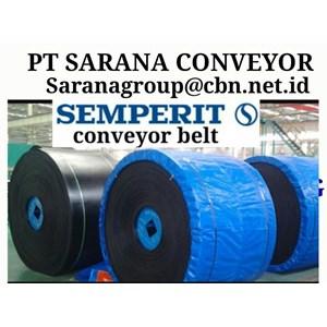 SEMPERTRANS SEMPERIT CONVEYOR BELT FOR MINING PT SARANA TEKNIK CONVEYOR