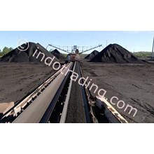Conveyor Belting For Mining