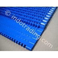 REXNORD Plastik Flat Top Modular CONVEYOR