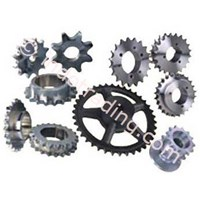 Sprocket Konveyor