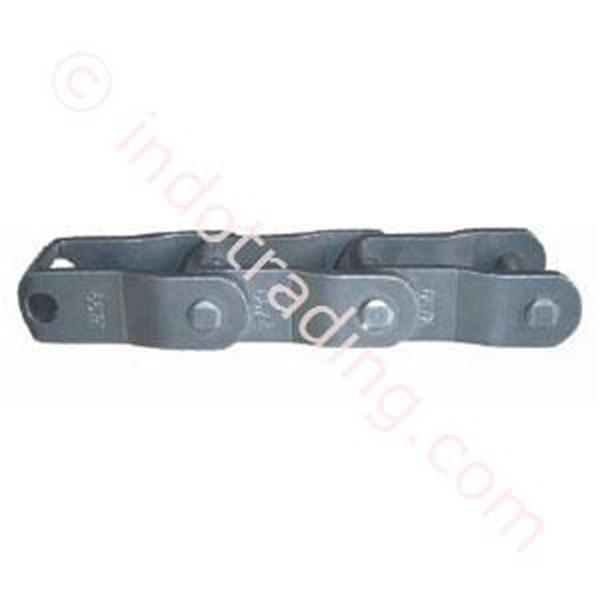 conveyor chain fenner