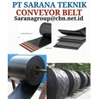 CONVEYOR BELT FOR MINING PT SARANA TEKNIK CONVEYOR BELT EP NN  1